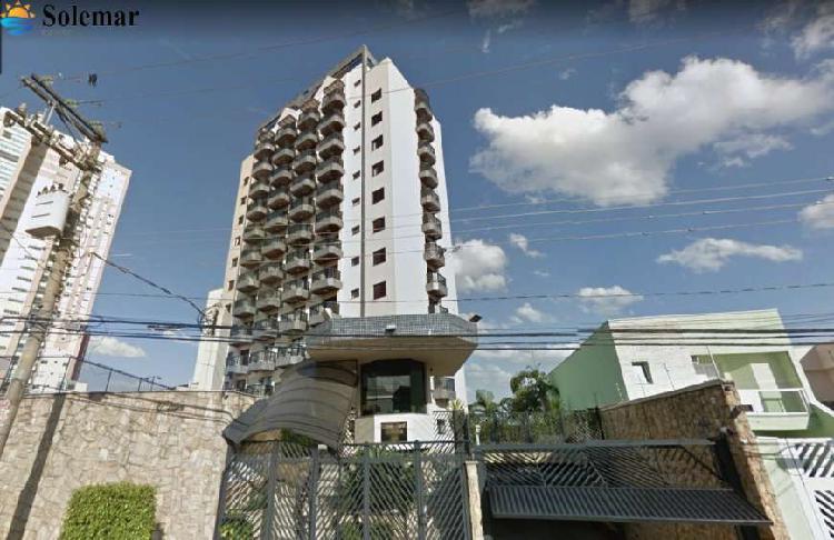 Apartamento Alto Padrão para Venda em Vila Formosa São