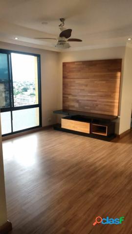 Apartamento - Venda - São Vicente - SP - Itararé