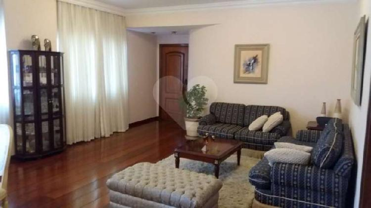 Apartamento a Venda - Santo Antonio - São Caetano do Sul