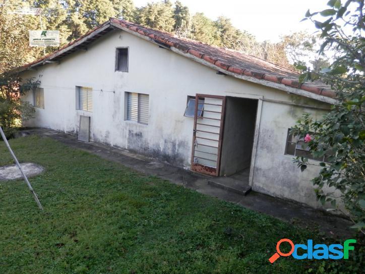 Chácara a Venda no bairro Planalto Verde em São Roque -