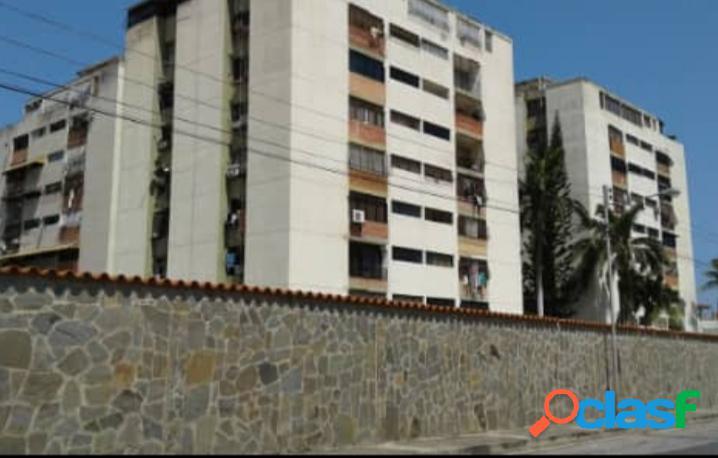 En venta Apartamento en Puerto cabello,Urbanización Cumboto