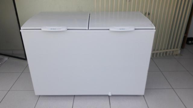 Freezers e Geladeiras C.0mpro