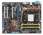 Manutenção e configuração de computadores
