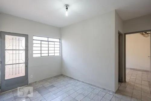 Rua Manoel Carvalho Paes De Andrade, Jardim Campos Elíseos,