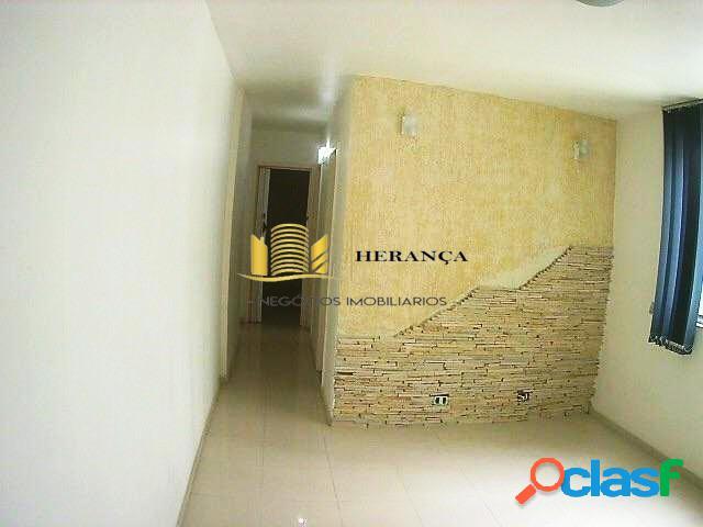 Ótimo Apartamento para você e sua família, no Camorim!
