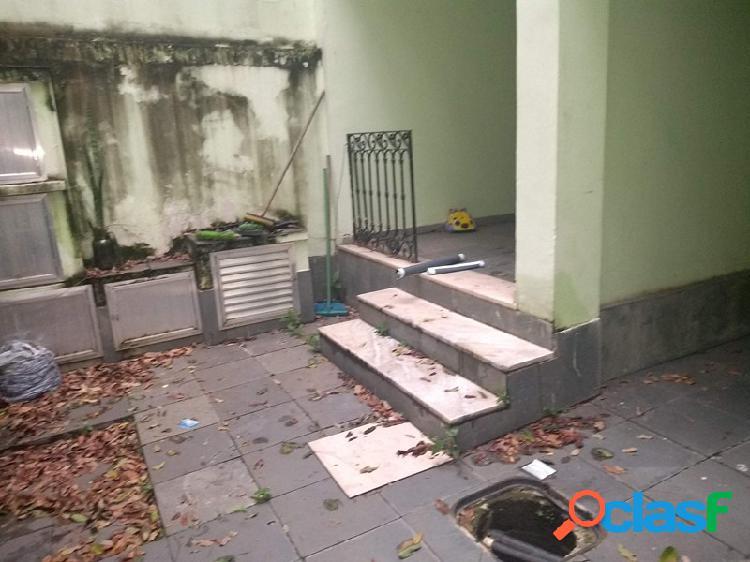 (26014) Rua Pardal Mallet - Tijuca