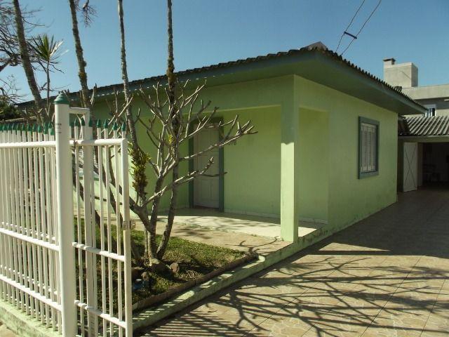 Alugue na Praia de Curumim - Ótimas Casas e Apartamentos