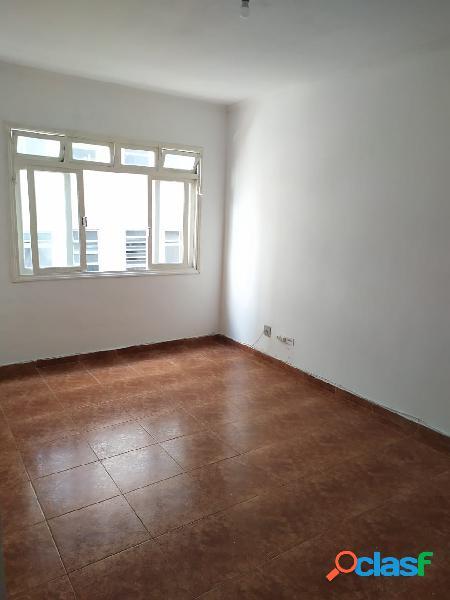 Apartamento 1 dormitório em ótima localização