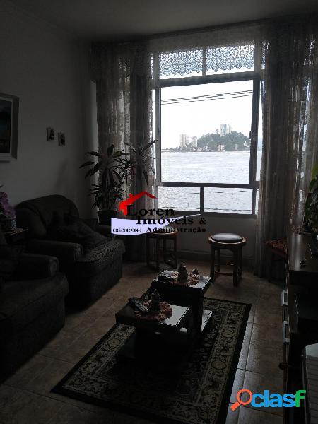 Apartamento 2 dormitórios Financiamento direto com