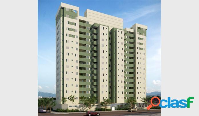 Apartamento 3 quartos - Jaraguá
