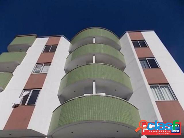 Apartamento de 02 dormitórios para Locação, Bairro