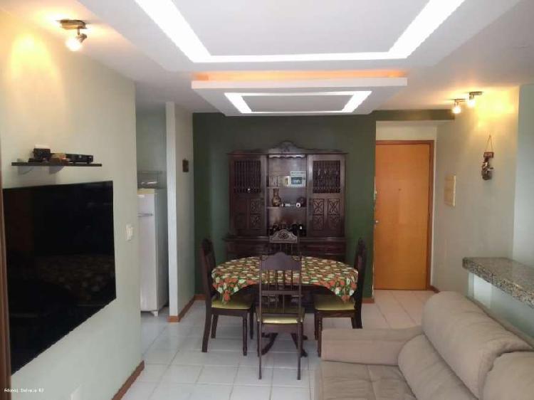 Apartamento para Venda em Rio de Janeiro, Barra da Tijuca, 2