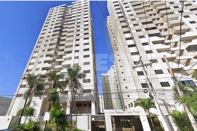 Apartamento para alugar com 3 dormitórios em Alto da