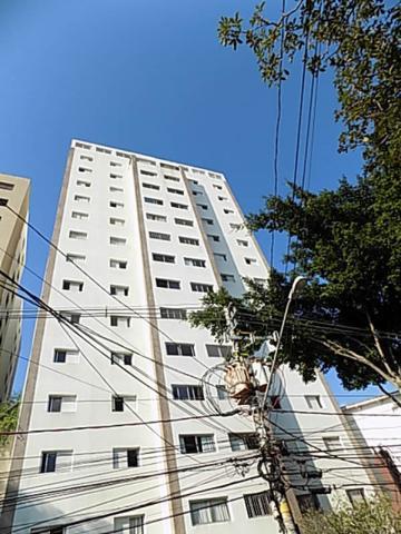 Apartamento para alugar com 3 dormitórios em Vila madalena,
