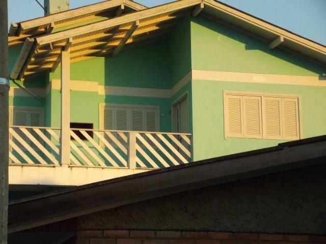 Casas e Apartamentos na Melhor Localização da Praia de