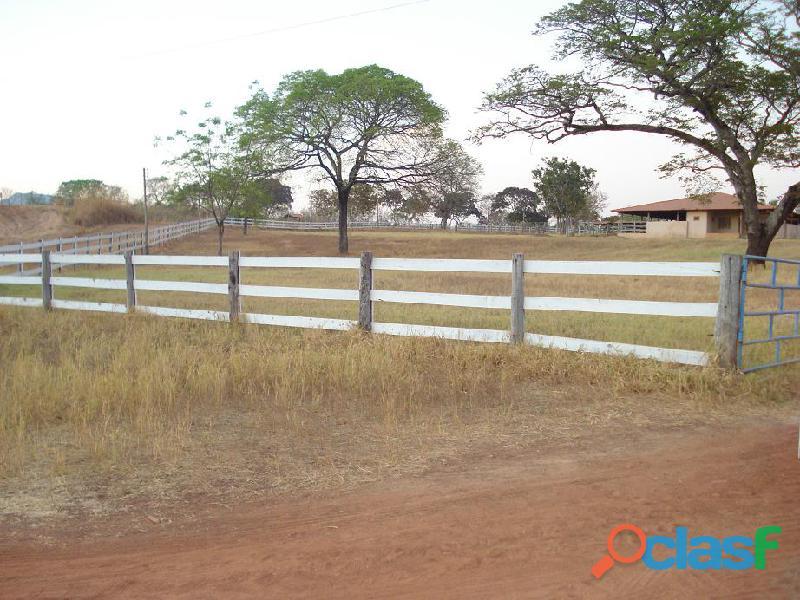 Construção e madeiras para cercas