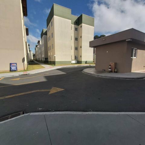 De: Aptos tres dormitórios em Santa Cândida. MCMV