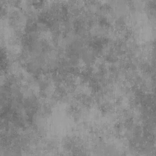 Papel De Parede Adesivo Concreto Cimento Queimado - N4529