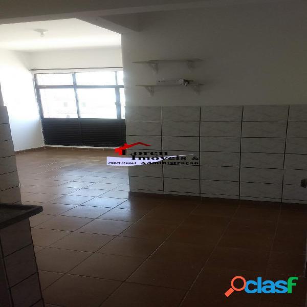 Sala Living de Frente Gonzaguinha São Vicente Sv!