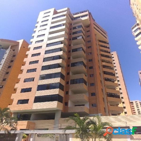 Se Vende Espectacular Apartamento En La Trigaleña