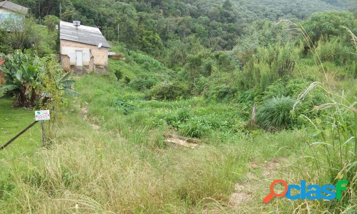 Terreno R$ 13 mil entrada - Vila Prado - Novo Horizonte