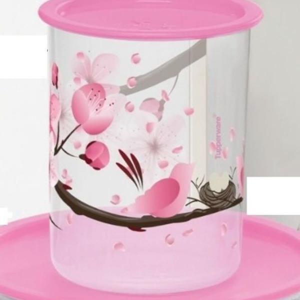 super instantânea slim flor de cerejeira 1,3 litro