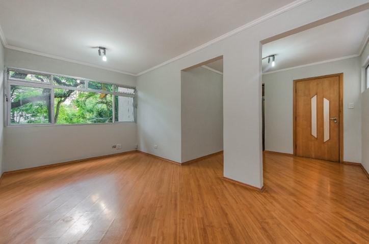 Apartamento para venda tem 71 metros quadrados com 3 quartos