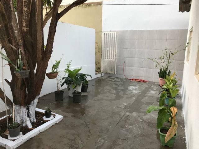 Casa em condomínio Vicente Pires Rua 6
