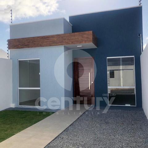 Residencial Nova Santa Lúcia