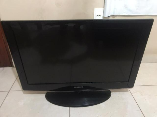 TV 22 polegadas Samsung