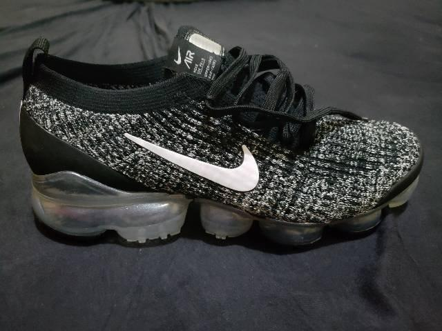 Tênis Nike Air Vapormax Flyknite 3