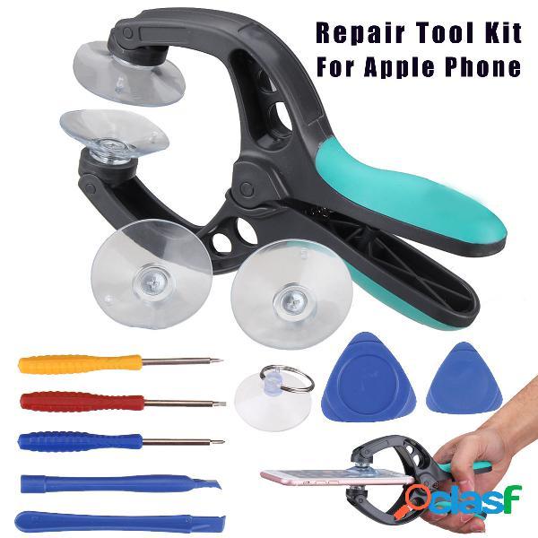 Abertura do telefone celular Kit de ferramentas de reparo de