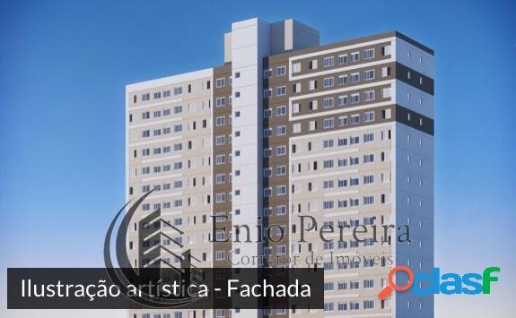 Apartamento em São Paulo - Água Branca à venda