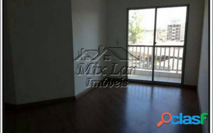 REF 162929 - Apartamento no Bairro do Jardim Piratininga -