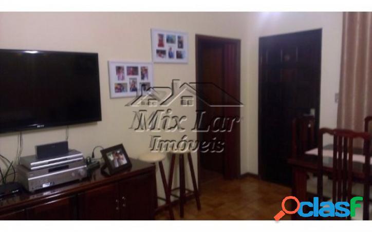 REF 163710 Casa Térrea no bairro Jardim Roberto - Osasco -