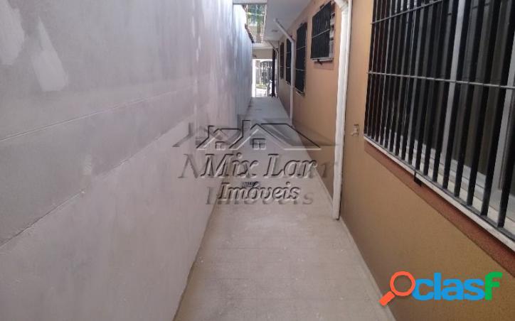 REF 164549 Casa Térrea comercial no bairro do Vila Osasco -