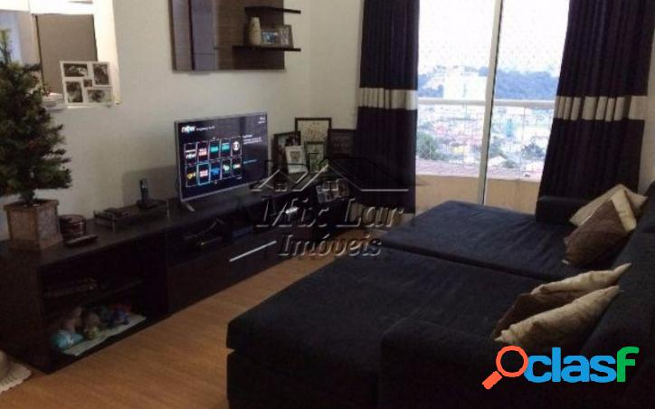 REF 164671 Apartamento no Bairro Vila Boa Vista - Barueri SP