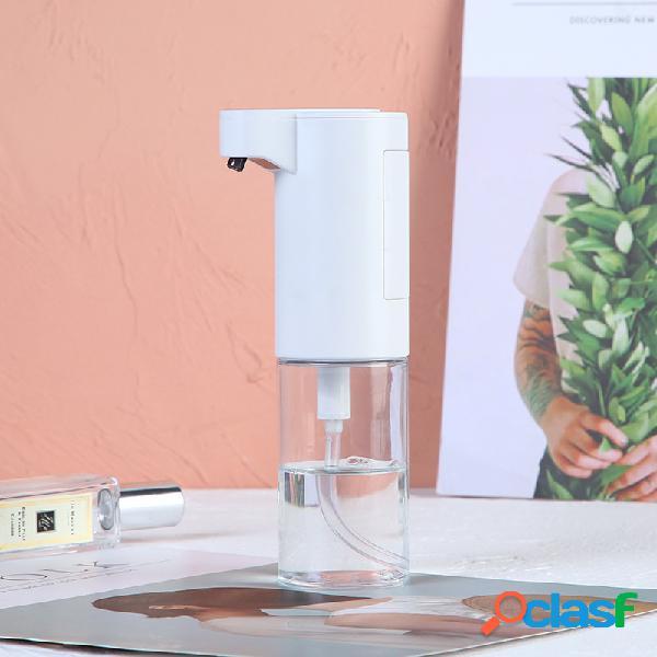 Xiaowei X7 100ml Mini Indução Automática Sensor Espuma