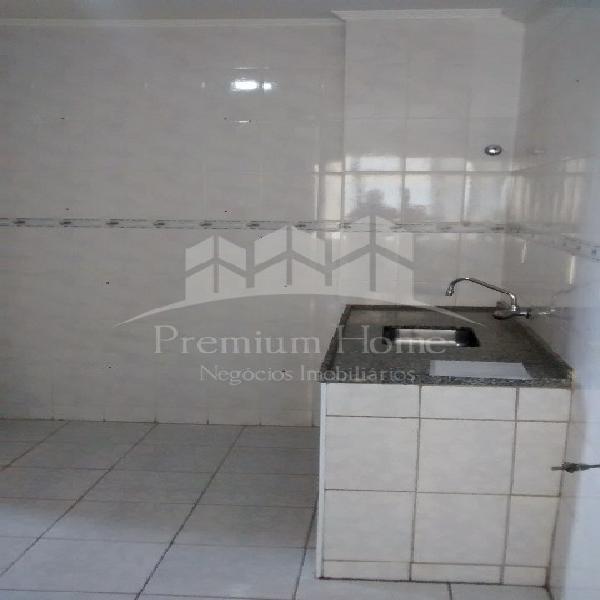 Apartamentos 2 Dormitórios para locação em Campinas -