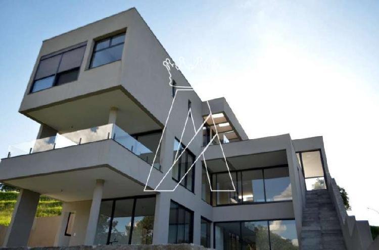 Casa para venda em Alphaville
