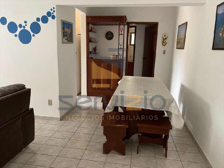 Vende Apartamento 2 dormitórios Praia Grande Ubatuba