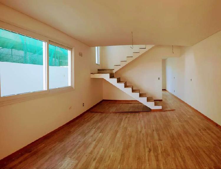 asa à venda com 139 m² de 3 dormitórios no Campeche