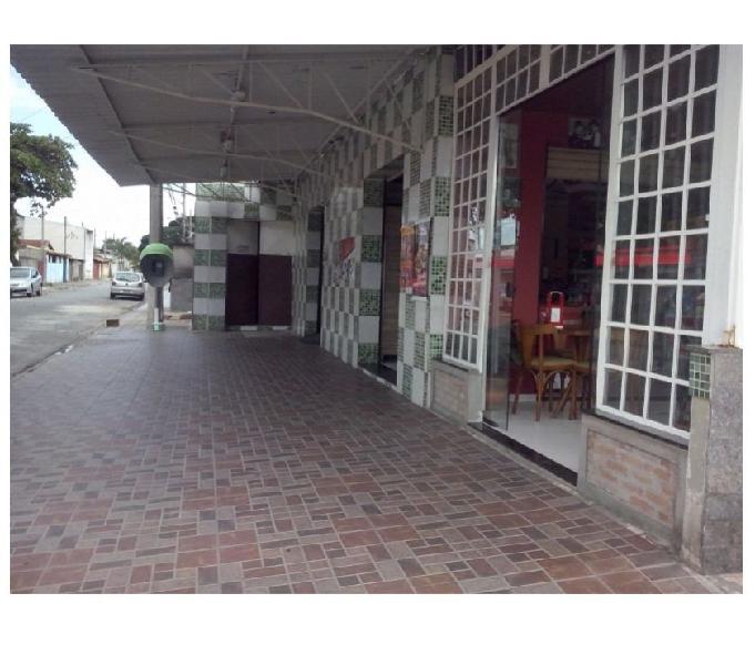 v 274 Vendo uma padaria na cidade de Taubaté Estado de São