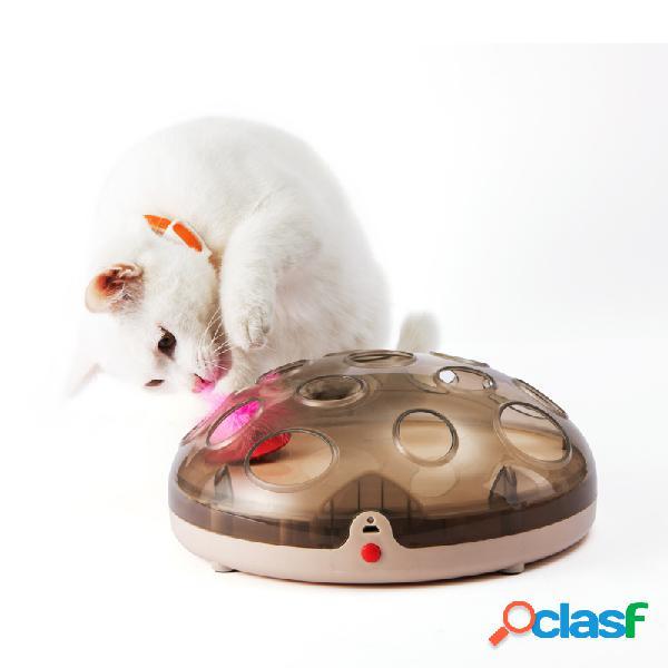 Brinquedo para animais de Estimação Brinquedo Elétrico