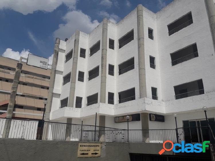 Consultorio en venta en el Hospital Metropolitano del Norte