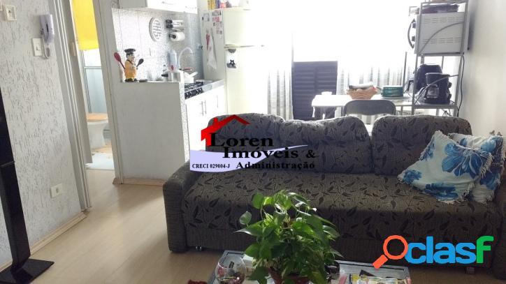 Sala Living ampla de frente Gonzaguinha Sv!