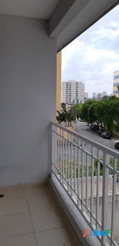 Sobrado em condomínio com 2 dormitório no Jardim América