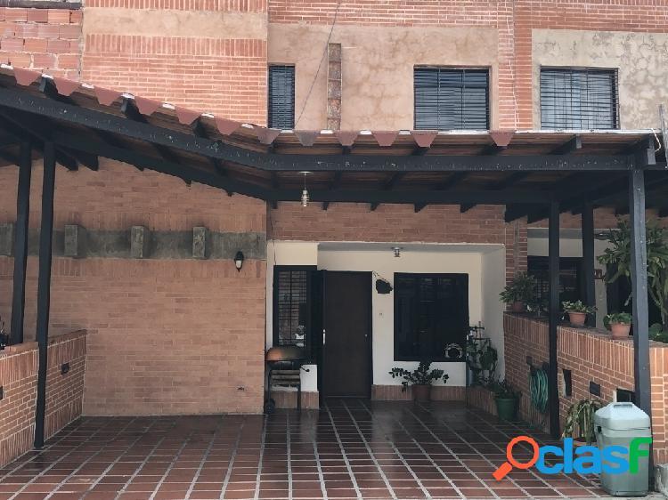 Venta Linda Casa Ampliada Conjunto Residencial Manantial