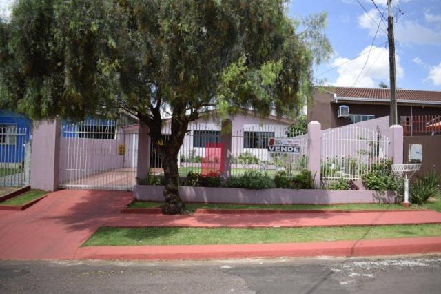8416   Casa à venda com 5 quartos em Parque São Paulo,