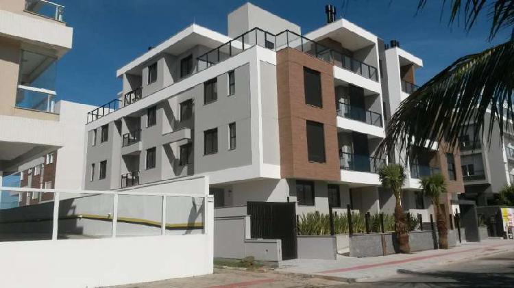 Apartamento 2 quartos (1 suíte) - Novo Campeche